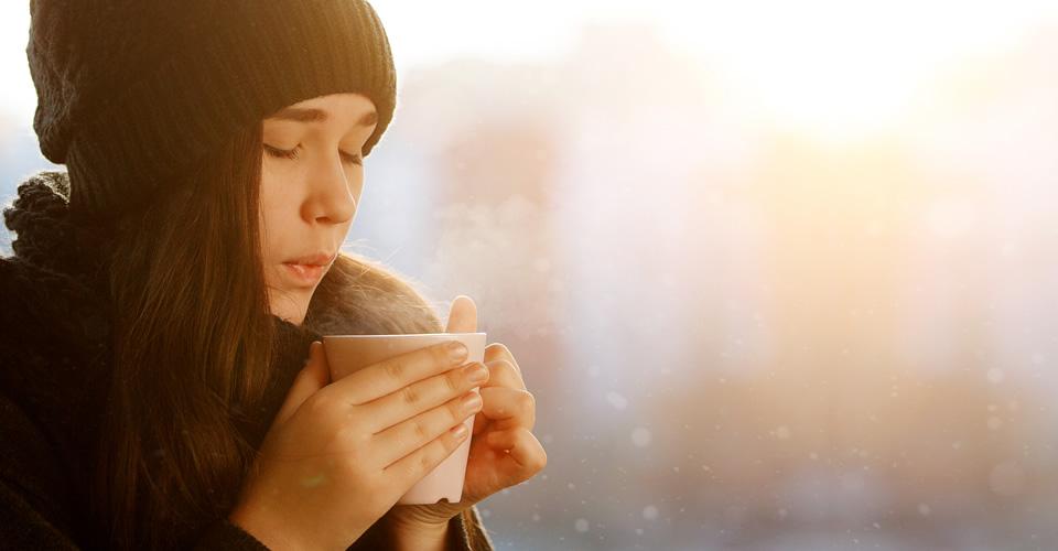 Inverno favorece realização de procedimentos estéticos