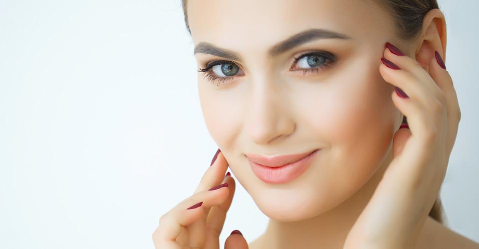 A hidratação da pele é um cuidado importante para a saúde da pele
