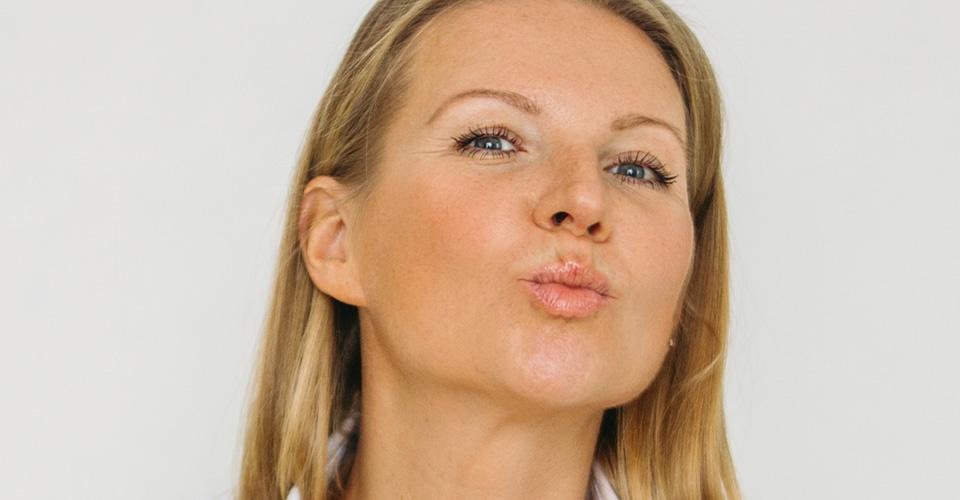 Saiba 7 hábitos que envelhecem a pele