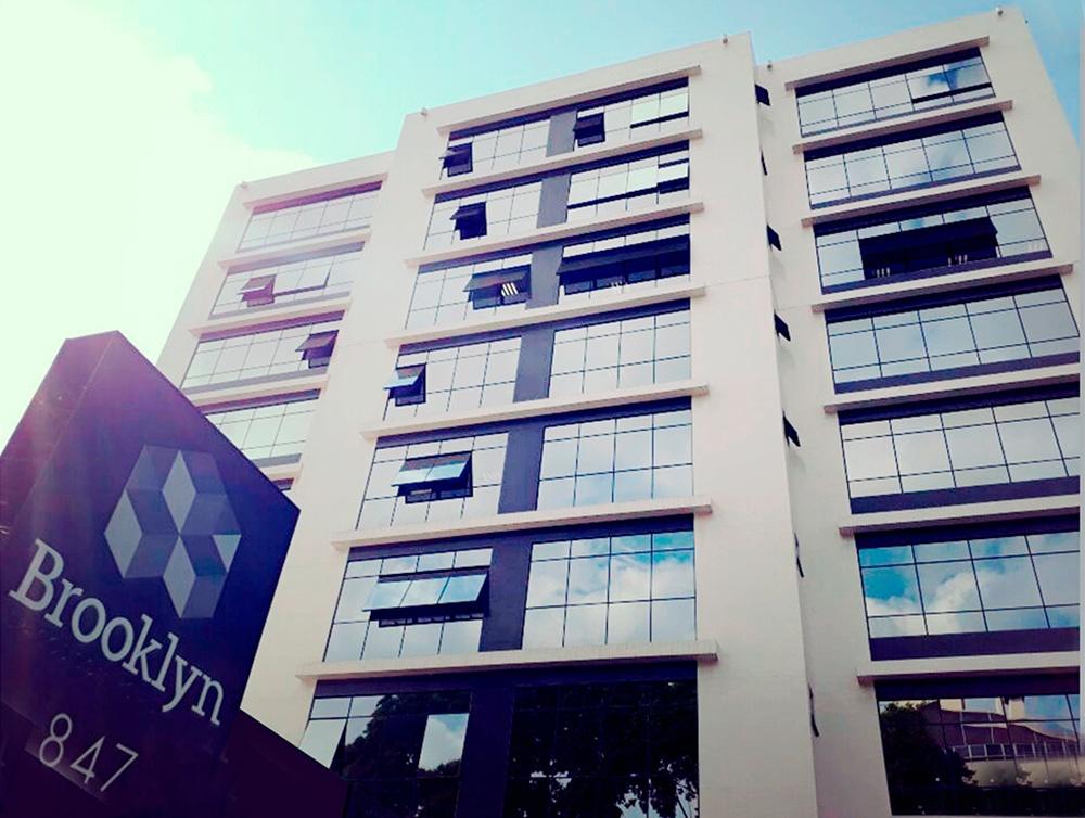 clinica-senz-fachada