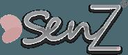 logo-clinica-senz